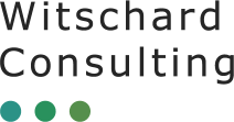 Witschard Consulting GmbH