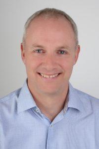 Christian Witschard